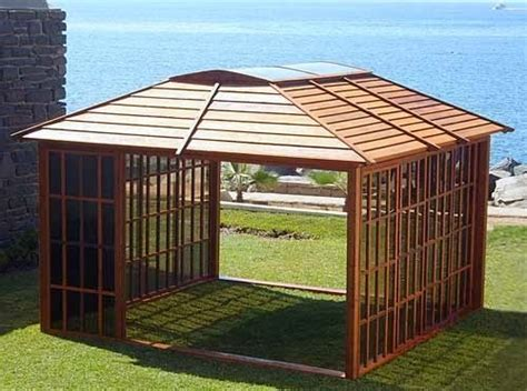 gazebo flooring custom option gazebo flooring forever redwood