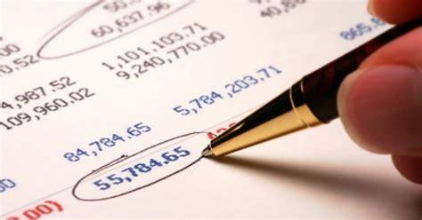 skripsi akuntansi audit internal 120 skripsi akuntansi audit mudah dikerjakan berita cantik