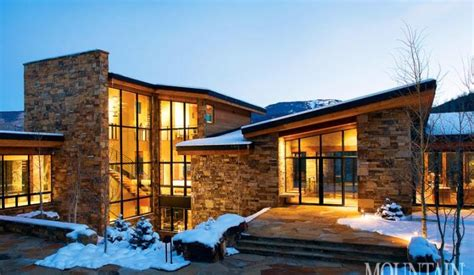 modern mountain homes modern mountain homes google search southwest home