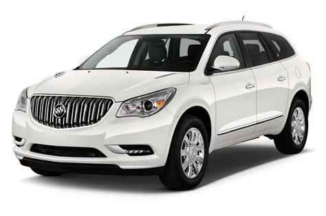 buick enclave rating 2016 buick enclave reviews and rating motor trend