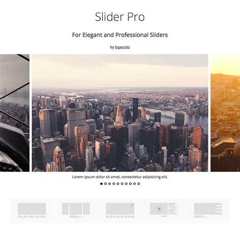 themes wordpress responsive slider slider pro responsive slider wordpress plugin wpexplorer