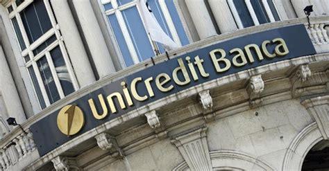banche gruppo unicredit unicredit cede la dei pegni il sole 24 ore
