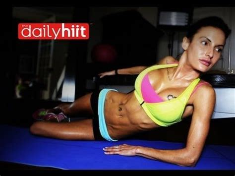 zumba fitness core tv commercial great abs ispot tv 17 best images about work out on pinterest squat press