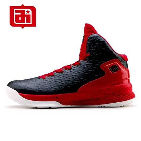 basketball shoe brand s basketball shoes sneakers sport shoes