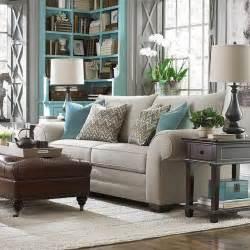 ideas living room seating pinterest:  decor great room living room style pinterest turquoise living