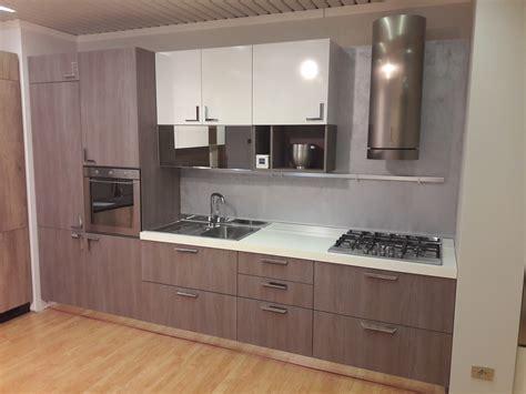 cucine moderne bombate cucine moderne bombate idee di design per la casa