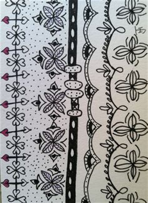 doodle name tina tina name doodle by musiclova4eva deviantart on