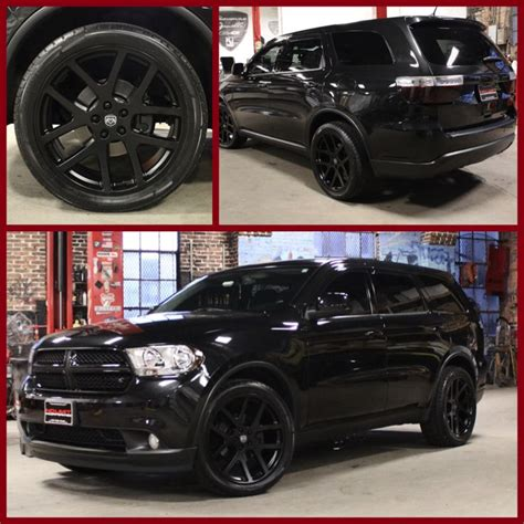 2018 durango black best 25 dodge durango ideas on 2013 dodge