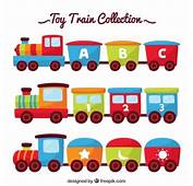 Train Vectors Photos And PSD S  Free Download