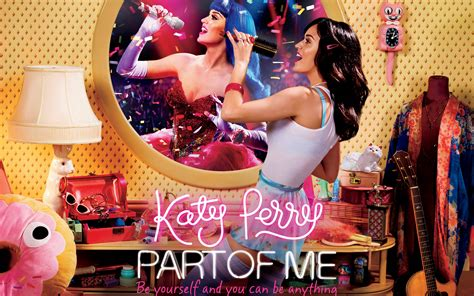 best part of me lyrics katy perry 2012 katy perry part of me wallpapers hd wallpapers id