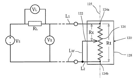 function variable resistor functions variable resistor 28 images potentiometers rheostats and trimmers information
