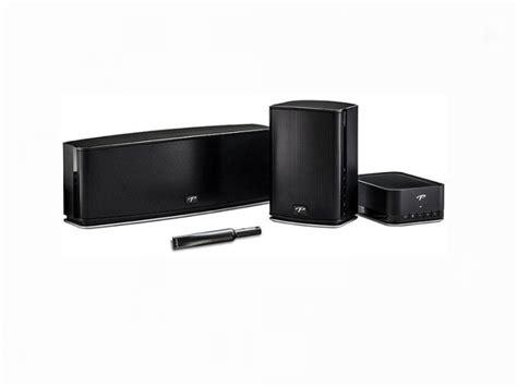 Wireless Multi Room Audio System Reviews by Paradigm Premium Wireless Multiroom Audio System Review Gearopen