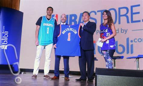 blibli nba store wow nba store resmi diluncurkan buat pecinta basket di