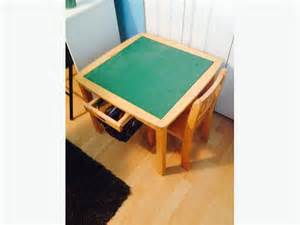 Furniture Kitchener Waterloo lego building table and chair saanich victoria