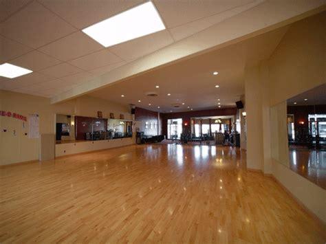 studio floor aerobic room floors aerobics room flooring systems for