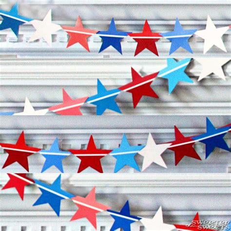 Patriotic Decor by 19 Gorgeous Diy Patriotic Decor Ideas