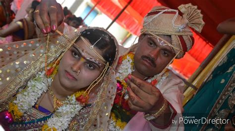 Wedding Song Marathi by Marathi Wedding Song