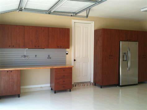 custom garage cabinets cost garage organization new orleans 28 images garage