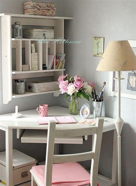Corner Desk Ideas 27 High Grade Interior Ideas With Corner Desks Interior Designs Home