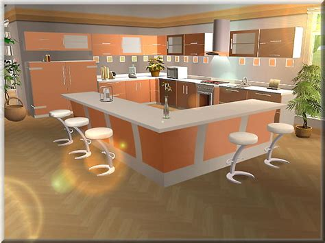 sims 3 esszimmer all4sims de die sims downloads community all4sims de