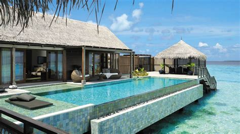 beautify worldwide 10 most beautiful and unique hotels in the world reckon talk