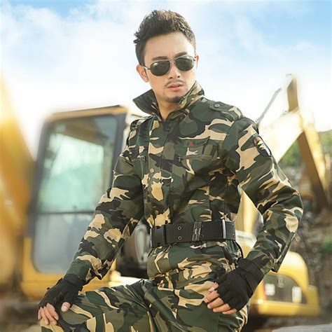 Termurah Aotu Topi Outdoor Camouflage pics for gt indian army camouflage