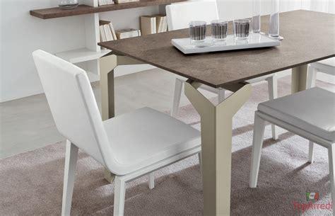 tavoli per soggiorni moderni tavoli soggiorno moderni allungabili home design ideas