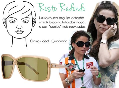 modelo de oculos para rosto redondo dicas como escolher o 243 culos certo caf 233 com glitter