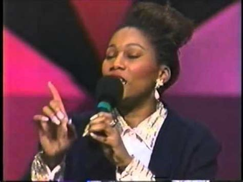 yolanda adams abusive husband yolanda adams live delivered from an abusive marriage