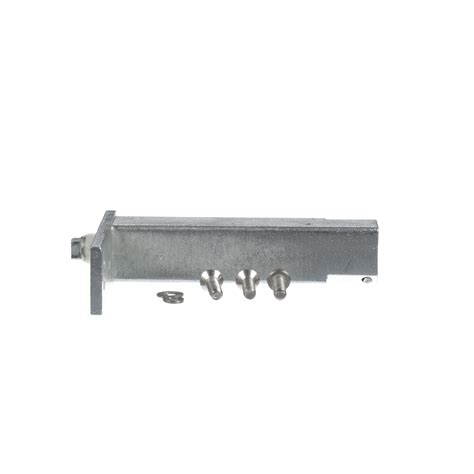 arctic air commercial spring hinge part
