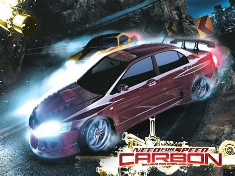 film balap mobil need for speed claudenio jogos need for speed carbon pc iso completo