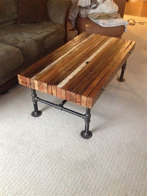 2x4 end table 25 best ideas about 2x4 furniture on benches