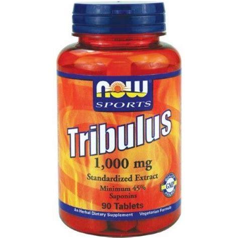 Dijamin Tribulus Terrestris 1000mg 90 Caps now tribulus 90 tabs 1000mg comprar corposflex