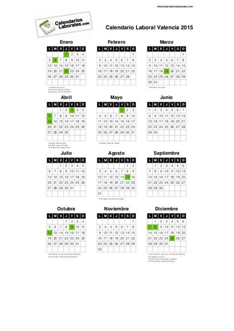 Calendario J 14 Valencia Calendario
