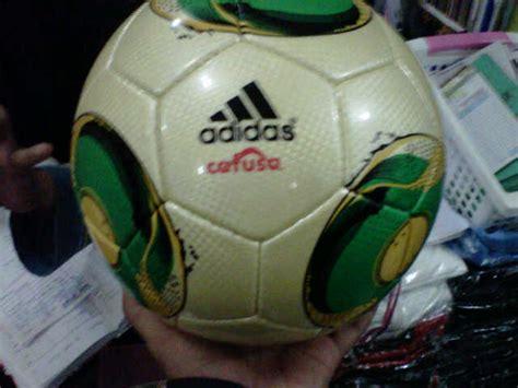 Sepatu Model Futsal Adidas 11 Pro jual sepatu futsal adidas terbaru grosir sepatu futsal