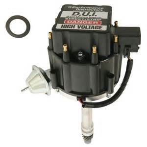 Dui Ignition Parts Davis Unified Ignition Gm D U I Distributors