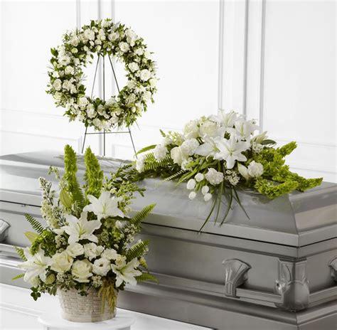 fiori per funerali fiori funerale fiori per cerimonie i fiori pi 249 adatti