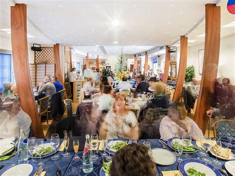 pizzerie porto antico genova il baluardo ristorante pizzeria porto antico genova