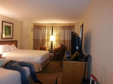 Palace Station Rooms by Room Picture Of Palace Station Hotel And Casino Las Vegas Tripadvisor