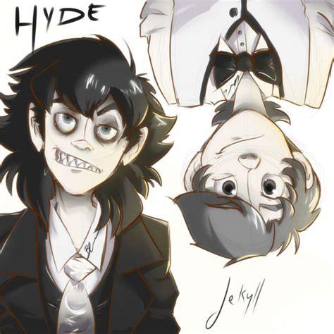 pattern lab jekyll image gallery jekyll and hyde cartoon