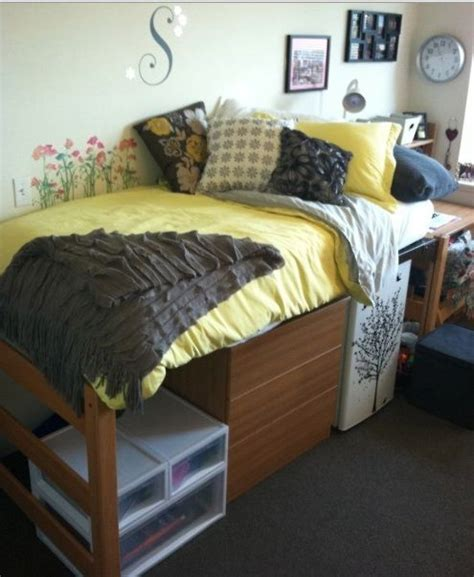 futon for college 17 best images about dorm rearranging on pinterest