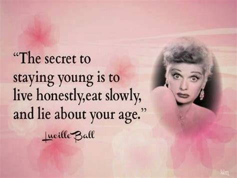 quotes by lucille ball lucille ball quotes about life quotesgram