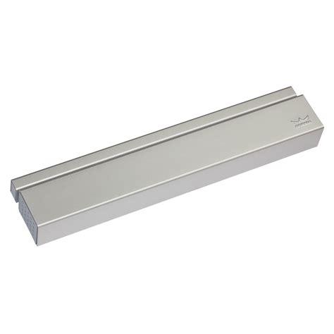 dorma ts 97 cam action door closer slide channel shower door design ideas pinterest