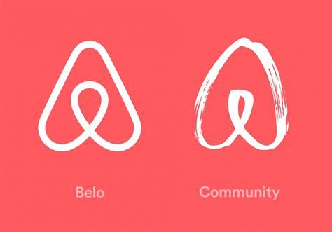 airbnb que es airbnb el portal m 225 s grande de alojamiento del mundo