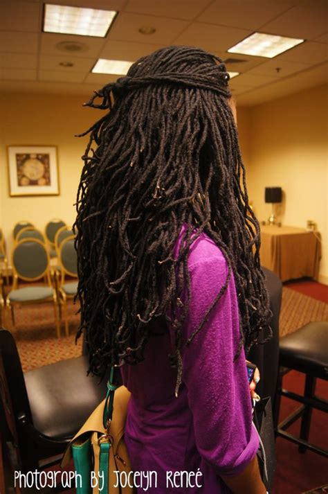 how to wear protective hairstyle on dreads 88 best yarn twist dreads wraps protective styles images