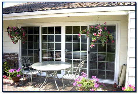 The Patio South Ta by Patio Doors Bay Area 28 Images Patio Sliding Glass