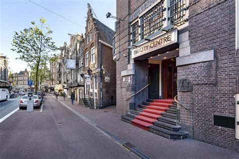 amsterdam city centre nh city centre amsterdam amsterdam updated 2018 prices