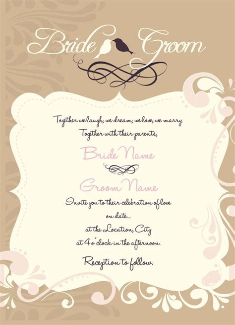 Best Wedding Bible Verses For Renewal Of Vows by 17 Best Images About Wedding Renewal Invitations On