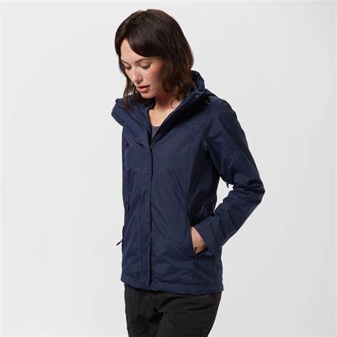 Jaket Tnf Womens 3 buy cheap womens jacket compare s