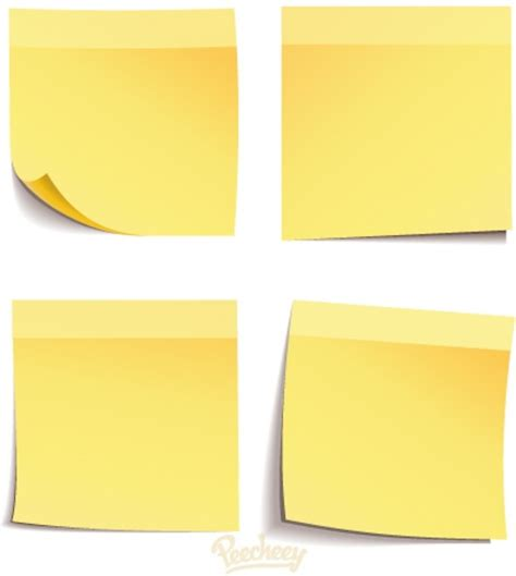 Post It Note Template Editable Sticky Note Pin Templates Data Editable Post It Note Template